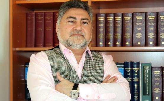 Эксперт: Законопроект «О воинской службе и статусе военнослужащего» усилит эмиграцию