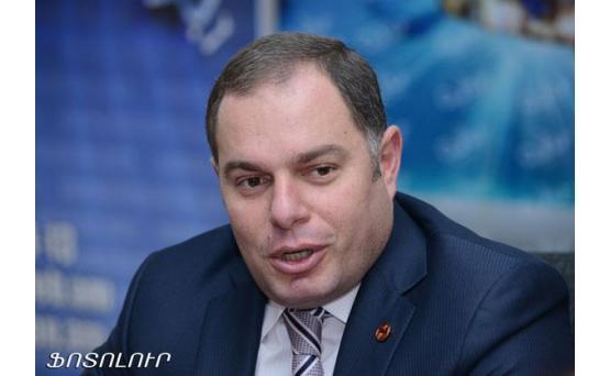 Госслужба соцобеспечения возвращает в казну Армении пенсионные суммы от необоснованного трудового стажа