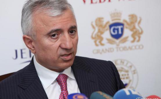 Разъяснение эксперта: Насколько Армен Саркисян соответствует предъявляемым президенту Армении требованиям?