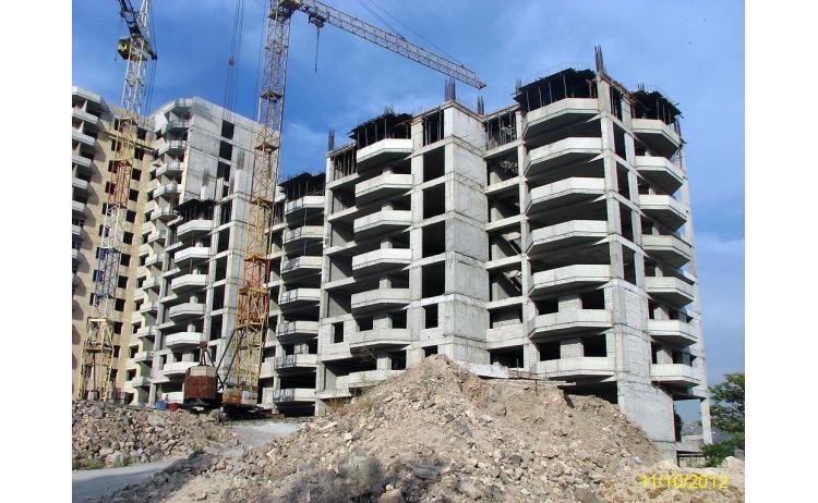 Около 120 компаний участвуют в выставке «Строительство и интерьер 2016» в Ереване