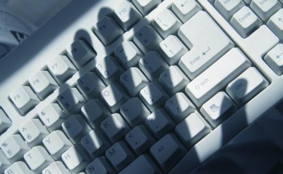 Турецкие хакеры атаковали страницы армянских организаций во Франции
