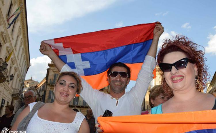 итальянские армяне фото используется для