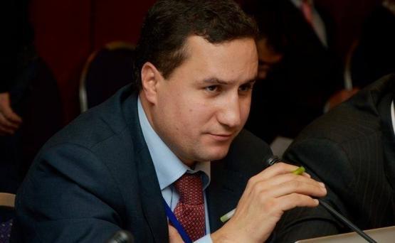 Примерные отношения Армении с мусульманскими странами вызывают зависть у президента Азербайджана