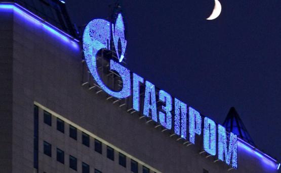 «Газпром» планирует открыть представительство в Азербайджане