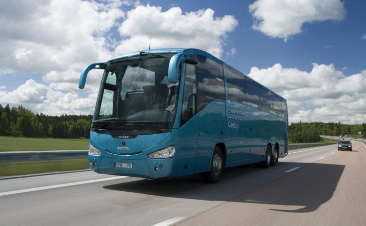 Создана комиссия для оказания помощи пострадавшим в аварии автобуса Москва-Ереван