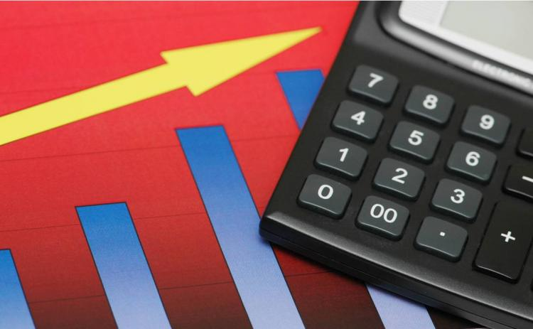 Объём экспорта из Армении за три месяца вырос на 16.5%