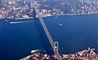 В Стамбуле состоится презентация книги «Армяне Измира»