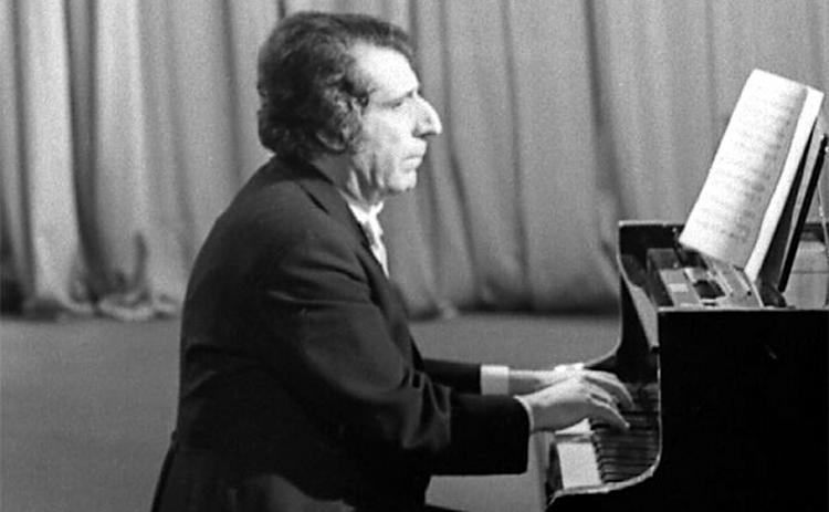 В Ереване откроется музей выдающегося композитора Арно Бабаджаняна
