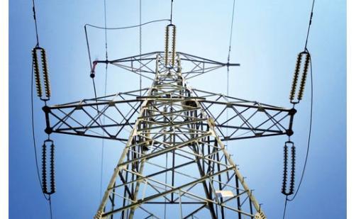 ТЭО энергокоридора РФ-Грузия-Армения-Иран будет готово в 2018 году - Новак
