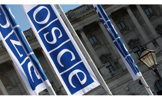 ОБСЕ:Обсуждаются все шаги по урегулированию нагорно-карабахского конфликта
