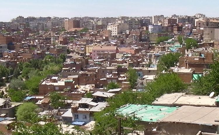 Христианские общины Диарбекира требуют вернуть экспроприированные церкви