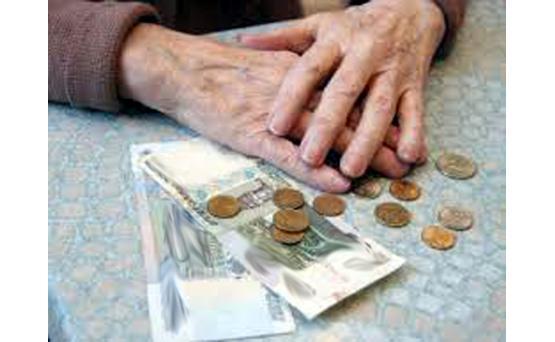Для выживания жителю Армении необходимо около $250 в месяц - доклад