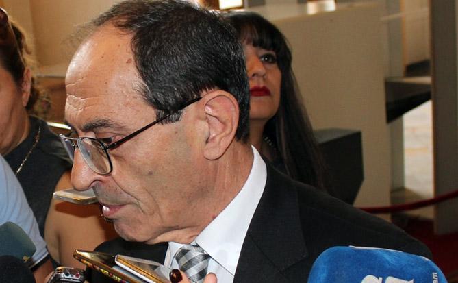 МИД Армении: статус Карабаха не должен оставаться неопределенным