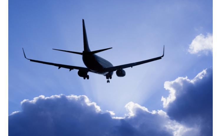 Сегодня 10-ая годовщина авиакатастрофы самолета Ереван-Сочи