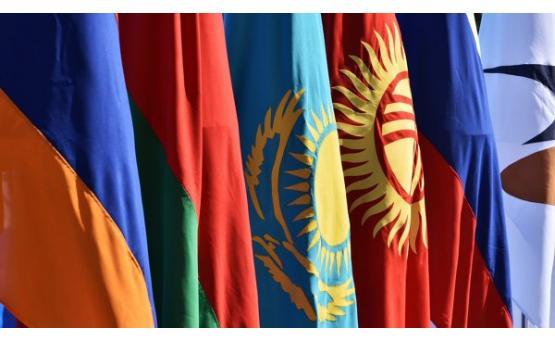 Встреча глав государств-членов ЕАЭС состоится в Астане 31 мая