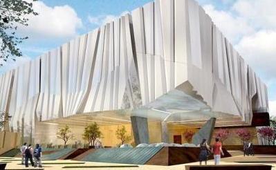 Губернатор Калифорнии подписал бюджет, выделив $3 миллиона Армянскому музею Америки