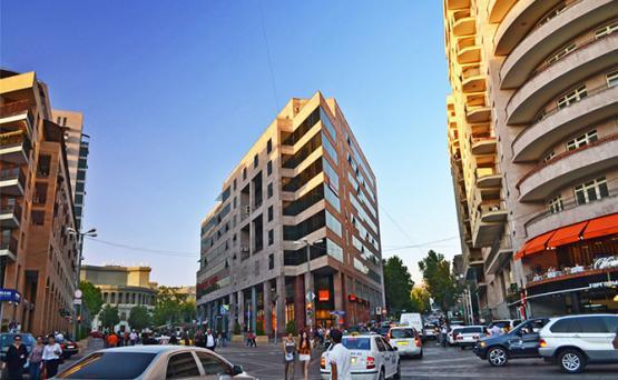 Ереван - в топ-5 самых популярных городов СНГ у россиян на 8 Марта
