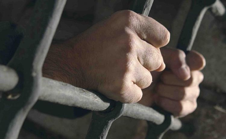Несколько политиков Киргизии приговорены к лишению свободы за попытку захвата власти
