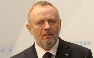 Россия стремится сохранить паритет
