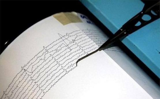 Землетрясение на границе Армении и Грузии