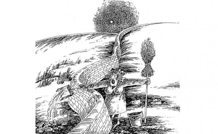 """""""НЕОТПРАВЛЕННОЕ ПИСЬМО"""", или Избирательная доблесть Хадиджи Исмаиловой"""