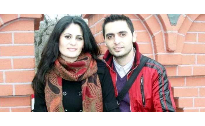 Сестра осужденного в Баку Уелданова (Галустяна): брата пытают