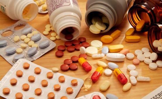 Левон Алтунян: Цены на лекарства могут снизиться
