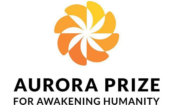 На конкурсы «Аврора» прислали 1237 фото и 184 фильмов из 48 стран