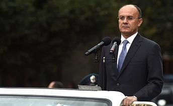 Сейран Оганян откажется от поста Генсека ОДКБ?