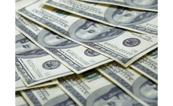 СНБ Армении раскрыла группу, занимающуюся хищением денег