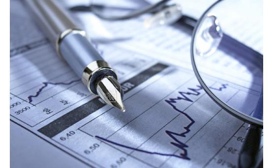 Экономическая активность в Армении достигла 7%