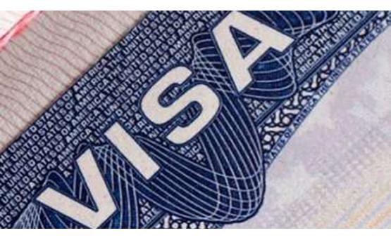 Иностранные граждане больше не будут заполнять анкеты для получения визы на въезд в Армению