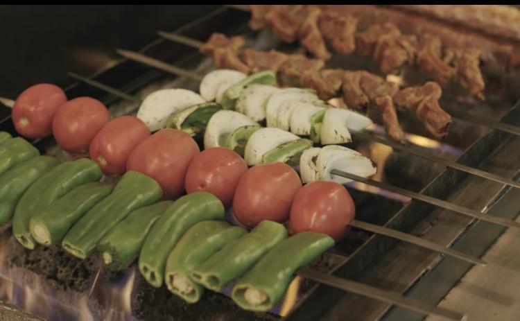 Eater: Армянская кухня великолепна