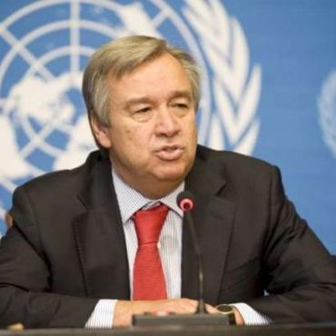 Избрание Бюльбюльоглу подорвет моральные принципы ЮНЕСКО и создаст опасный прецедент