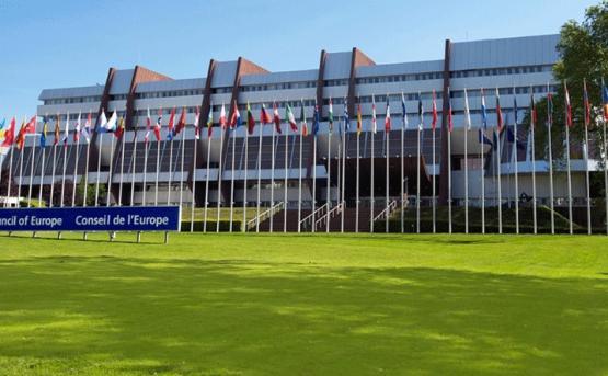 Совет Европы: Армения зафиксировала прогресс в борьбе с трафикингом