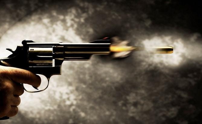 Двух бизнесменов из Армении расстреляли в лифте в краснодарском Армавире