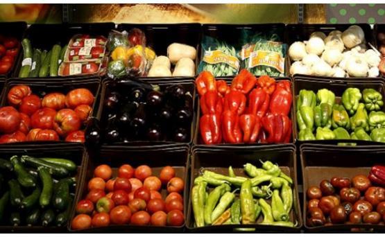 Россия сняла запрет на поставки из Турции гвоздик, капусты, лука, соли...