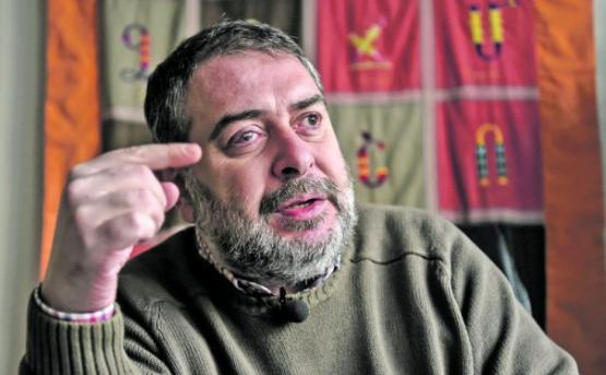 Едвард Тандзикян: Стамбульские армяне запишут имя Атешяна на позорных страницах истории