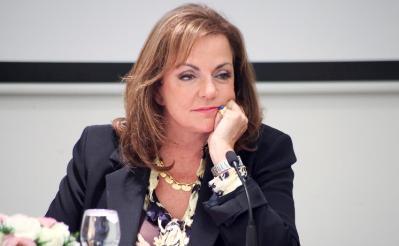 Парламент Аргентины рассмотрит законопроект о криминализации отрицания Геноцида