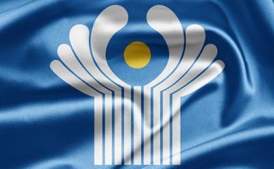 В Казани 26 мая пройдет встреча глав правительств СНГ