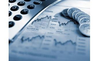 В Армении зарегистрирован самый высокий показатель объема ВВП за последние 10 лет – 7,5%