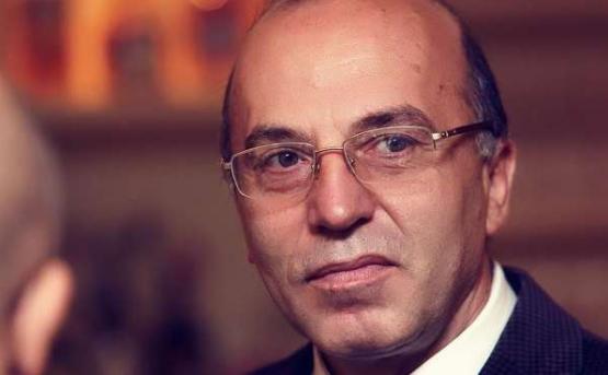 Экономист: В первую очередь беспокоят колебания цен в Армении на товары первой необходимости