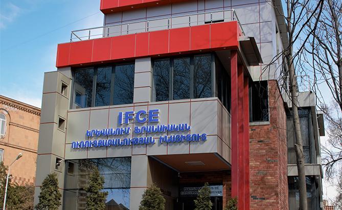 Новый французский онкологический центр откроется в Ереване