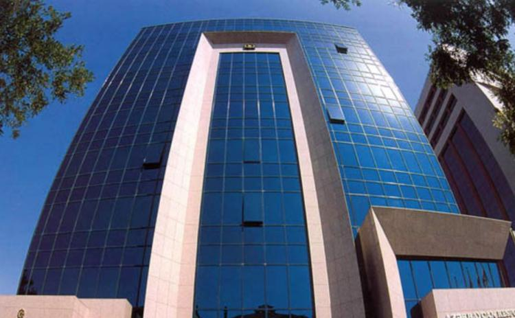В Лондоне решается судьба Межбанка Азербайджана