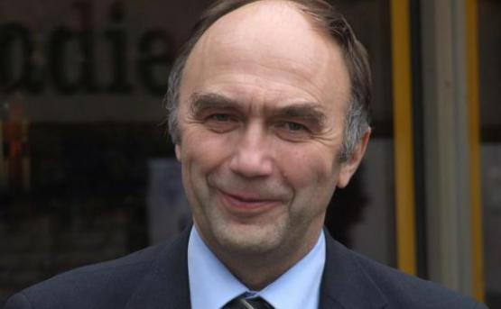 Мадридские принципы должны лечь в основу решения Карабахского конфликта – Кристоф Бергнер