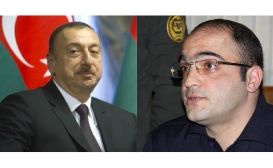 ЛОМКА, или Как лопнули четыре главных мифа азербайджанской пропаганды
