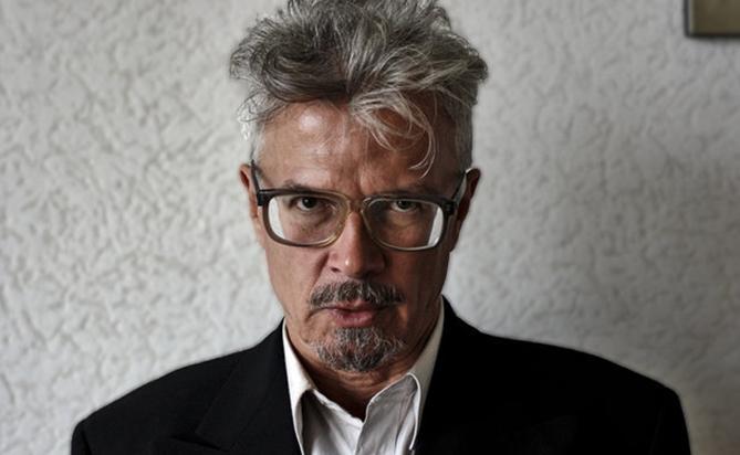Российский писатель Эдуард Лимонов попал в «черный» список Азербайджана