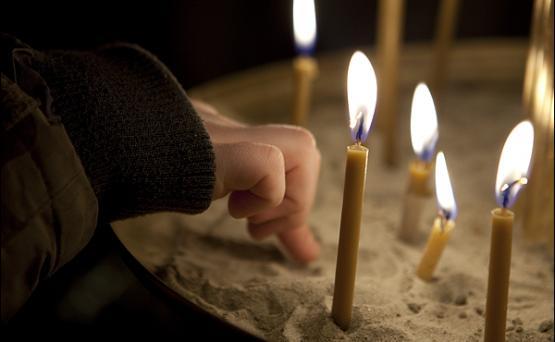 СЛУЖИЛ АРМЕНИИ ИЗДАЛЕКА: К 145-летию со дня рождения Аршака ЧОБАНЯНА