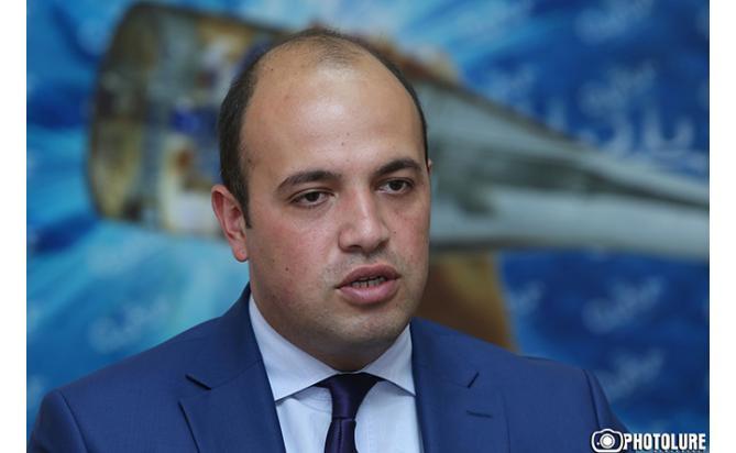 Азербайджану удалось выровнять проармянский крен МГ ОБСЕ - политолог