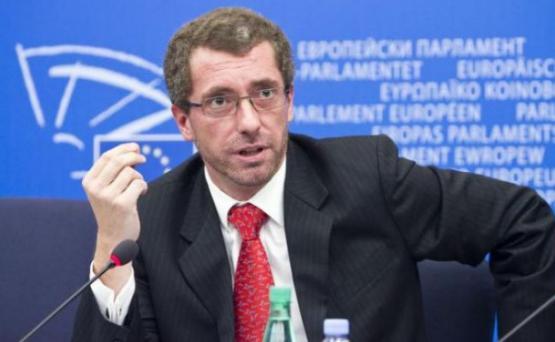 Франк Энгель: Где были эти крикуны, когда азербайджанцы глумились над телами пожилых талышцев?